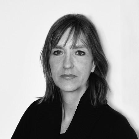 Nathalie Schären, polygraphe